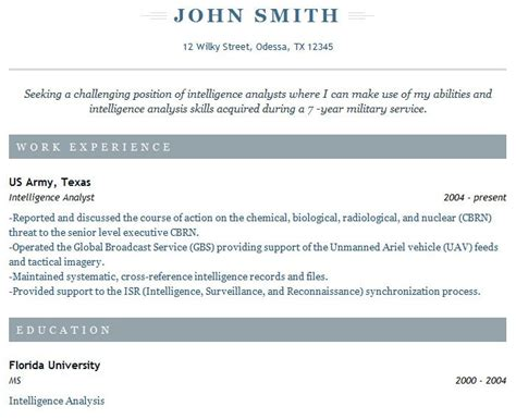 Build My Free Resume by Free Resume Builder Resume Cv