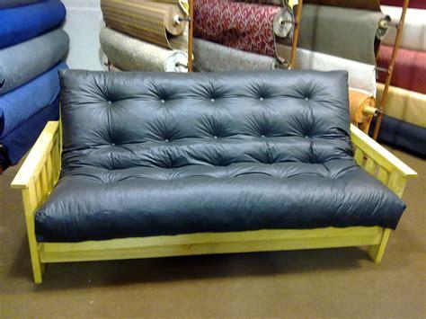 futones precios mayorista de colchones y almohadas futones futones