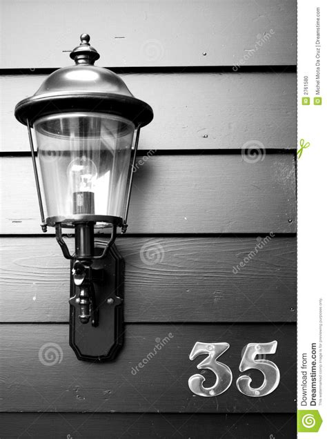 get 35 royalty free stock images from bigstock lantern at number 35 stock photo image 2761580