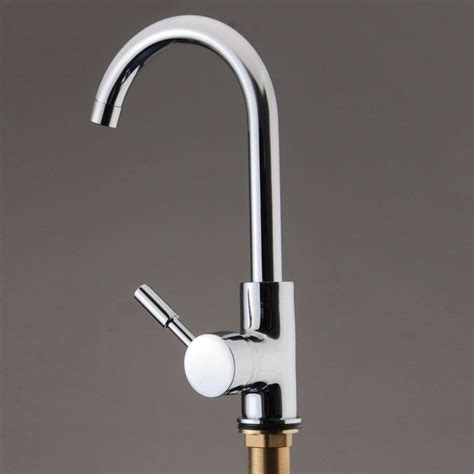 Kitchen Sink Faucet Aerators 360 Rotation Swivel Spout Aerator Mono Kitchen Sinks Basin