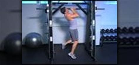 Rack Pull Benefits by How To Do Mock Pull Ups On A Squat Rack 171 Weights