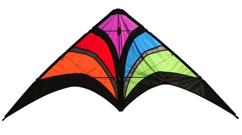 best kitesurf kites designs clipart best