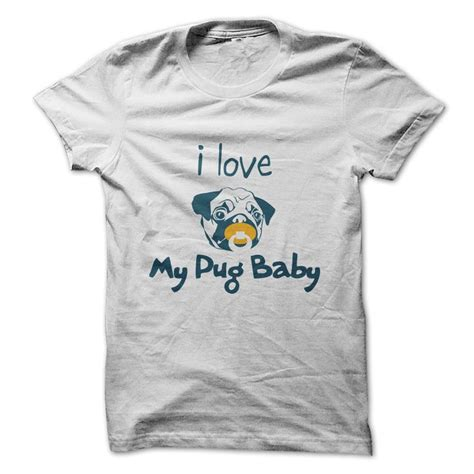 pugs for sales 25 best baby pugs for sale ideas on pug puppies for sale pug puppies and