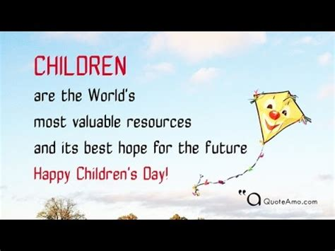 s day quotes estelle happy children s day quotes and sayings high quality