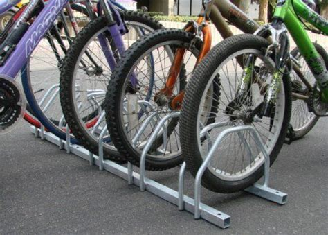 rack park 5 one of a 17 best images about bike racks on bike
