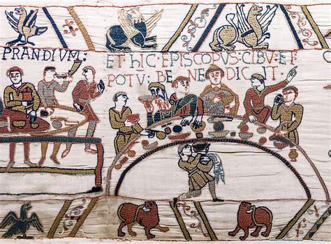 banchetti medievali italia medievale contributi i banchetti nel medioevo