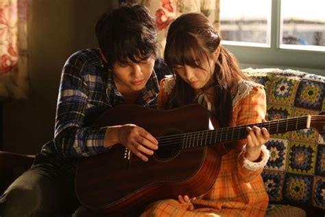 film romance terbaik korea top 20 best korean romantic movies of all time up to 2017