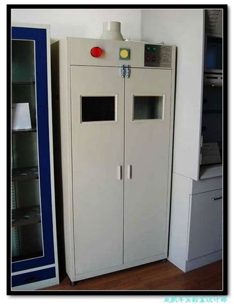 Gas Bottle Storage Cabinet Gas Cylinder Storage Cabinet Id 4417461 Product Details View Gas Cylinder Storage Cabinet