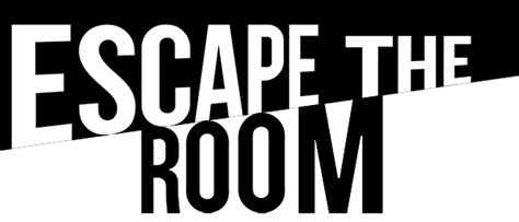 Excape The Room by Escape The Room Detroit The Original Escape Room