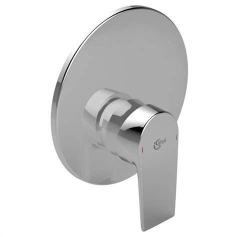 rubinetti ideal standard prezzi rubinetteria da bagno ideal standard prodotti prezzi e