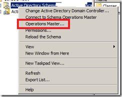 domain controller status unavailable  service