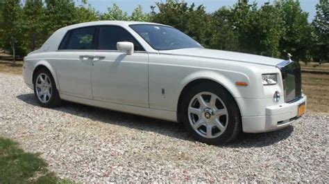 service repair manual free download 2006 rolls royce phantom transmission control service manual free full download of 2008 rolls royce phantom repair manual rolls royce