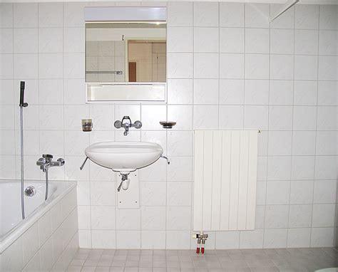 wohnungen in bad k sen wohnung 3 zimmer in buttikon kirchweg 4 nr 223