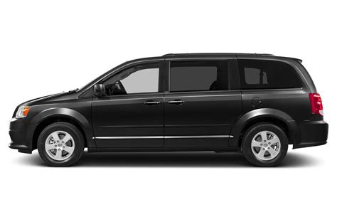 2016 Dodge Caravan Review by 2016 Dodge Grand Caravan Price Photos Reviews Features