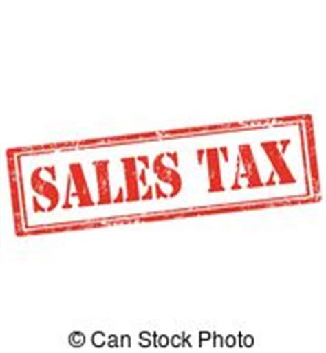 sales tax stock illustration images 6 884 sales tax