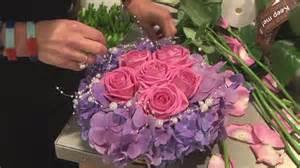 How To Make Flower Arrangements Flower Arrangements For A Wedding Fashion Grapher