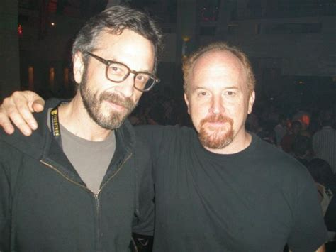 louis ck house fingers on blast inspiration from everywhere blog marc maron s wtf with louis ck