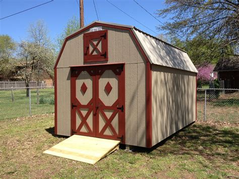 Barn Terms Lofted Barn Gt Portable Buildings Storage Sheds Tiny Houses