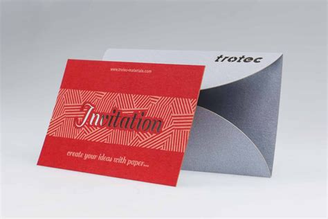 Laser Engraving Supplies Low Prices Online