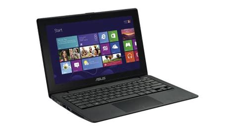 Buy Asus Touchscreen Laptop microsoft store canada official site free shipping free returns