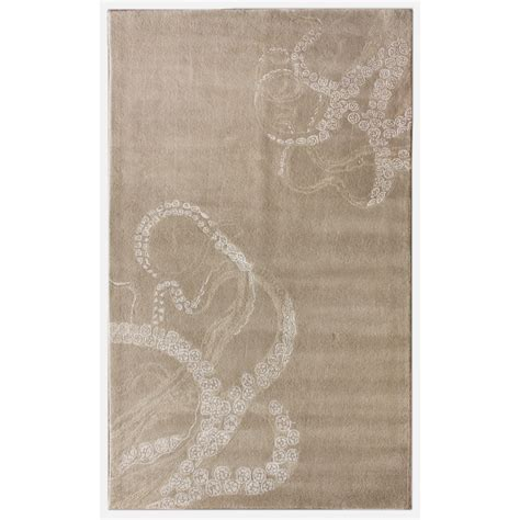 non toxic rugs for non toxic area rugs homesfeed