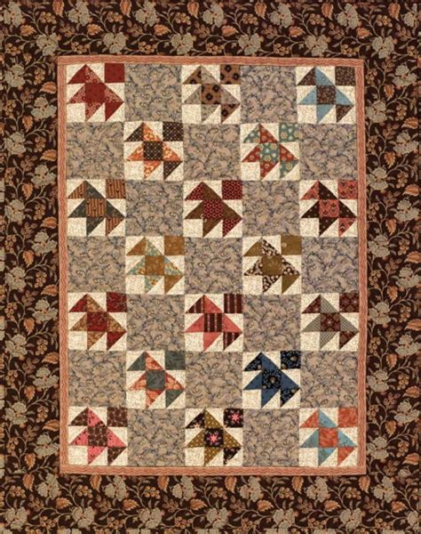 civil war legacies iv 14 time honored quilts for reproduction fabrics books 238 papa s birds 700646894918