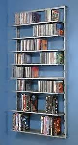 Wall Hanging Dvd Storage 1000 Images About Dvd Storage On Pinterest Dvd Storage