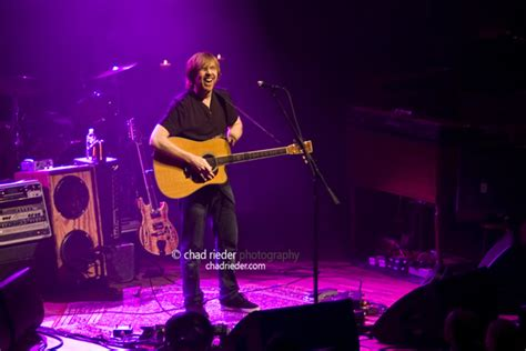 phish bathtub gin tab trey anastasio tries to make up for lost time