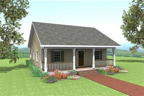 country house plans southern home design dp