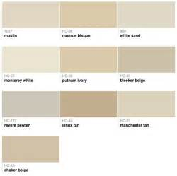 benjamin neutral colors benjamin best selling neutrals pattern color