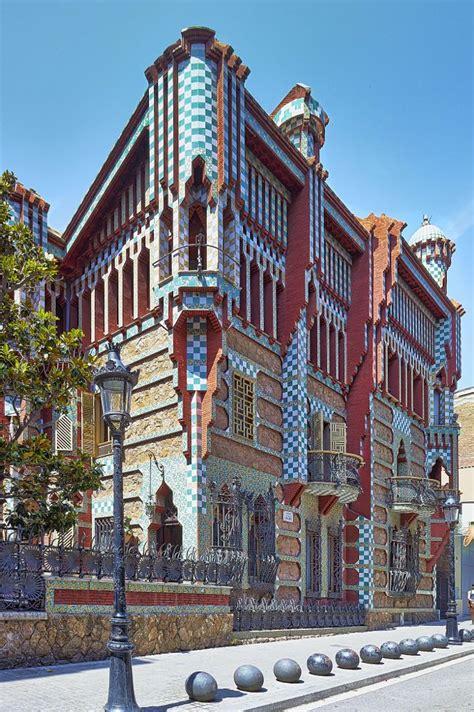 1000 ideas about barcelona on barcelona spain