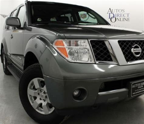 buckeye nissan westerville purchase used clean carfax cloth seats cd audio