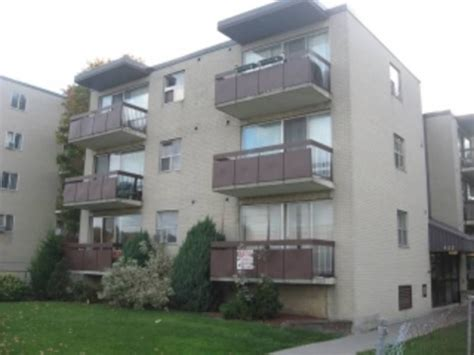 appartment building for sale large apartment building for sale in oshawa ontario