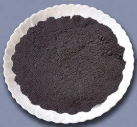 Aluminium Powder 280 Mesh Made In China Kemasan 1kg copper sulfide powder 801 tritrust industrial china co ltd metal powder supplier high