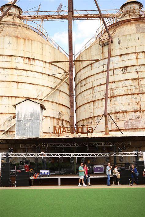 the silos at magnolia market waco tx happiness is the silos at magnolia market waco tx happiness is