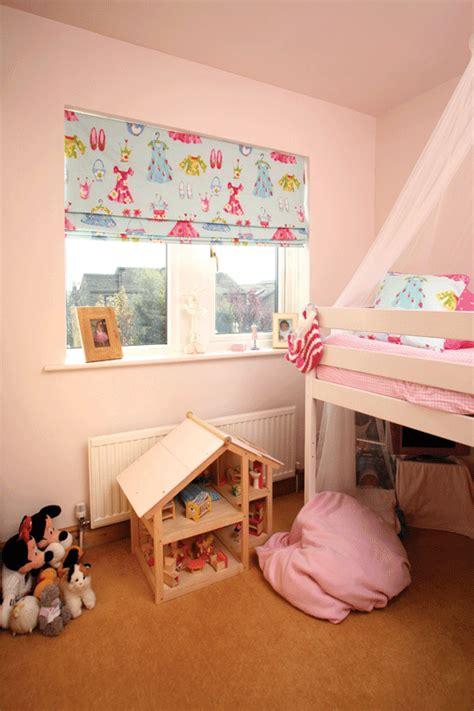 bedroom blinds uk bedroom blinds from oakland blinds in stevenage hertfordshire tel 01438 314 263