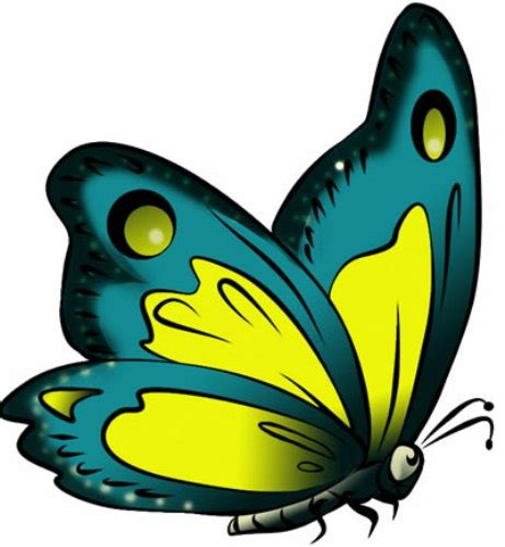 free butterfly clipart butterfly clipart clipart panda free clipart images