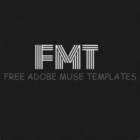 Free Muse Templates Freemusetemp Twitter Free Muse Templates