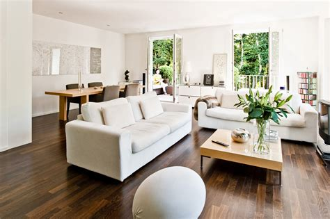How Much To Decorate A Living Room by 9 Ways To Design Your Living Room Without Spending Much