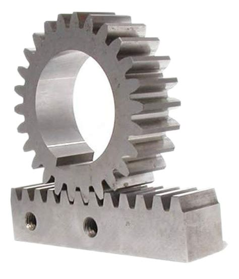 Gear Racks by Ssptp Copulings Gear Rack And Pinion Gears Buy Ssptp