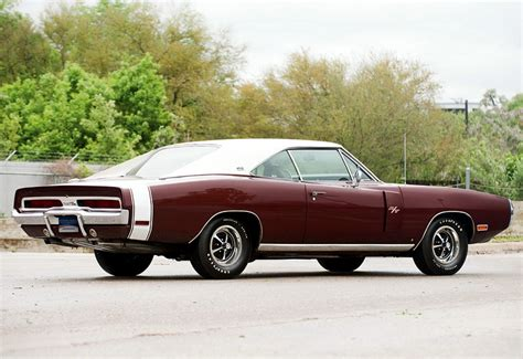 1970 charger price 1970 dodge charger r t se specifications photo price