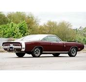 1970 Dodge Charger R/T SE  Specifications Photo Price