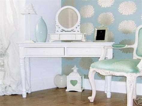 Small Corner Vanity Table Corner Vanity Furniture Corner Vanity Table For Vanity Home Furniture And Decor
