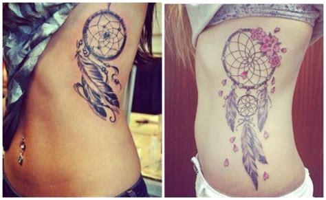 imagenes de tatuajes de atrapasueños para mujeres im 225 genes de tatuajes para mujeres con dise 241 os de