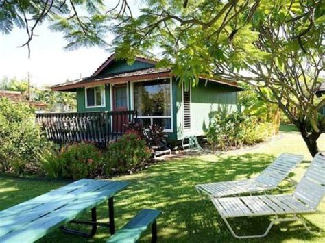 nona cottages nona cottages updated 2017 prices cottage reviews kihei tripadvisor