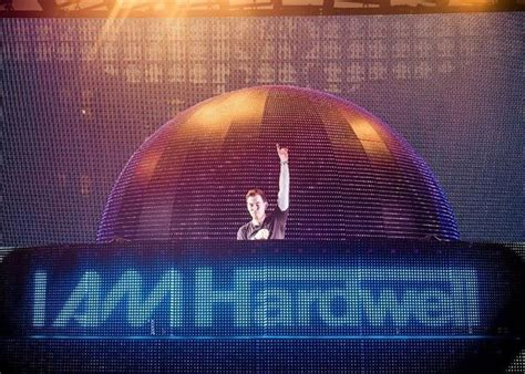 bookmyshow hardwell i am hardwell delhi ncr tickets online booking bookmyshow