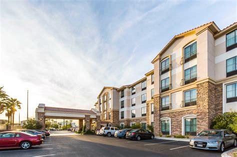 Comfort Inn Henderson Nevada by Comfort Inn Suites At 475 Marks Henderson Nv On Fave
