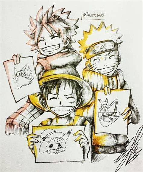 Pencil Kakashi Sai Anime 25 best ideas about drawings on sasuke