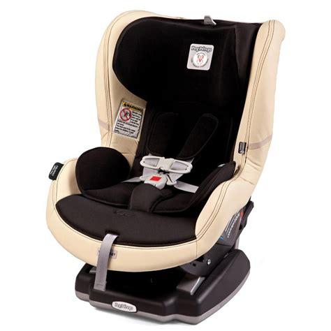 car seat cup holder peg perego peg perego primo viaggio deluxe convertible car seat