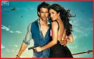 hrithik roshan film terbaru 12 film bollywood terlaris di dunia saat ini ngasih